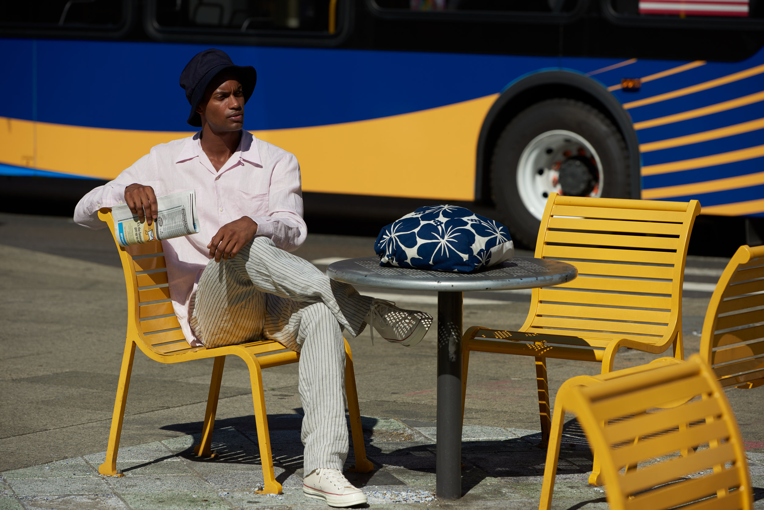 FSC-Summer-Shot-01-0108.jpg