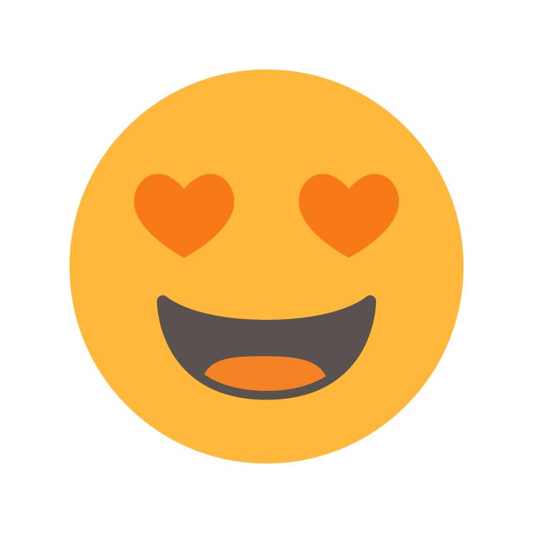 Pulse-Emojis-05.jpg