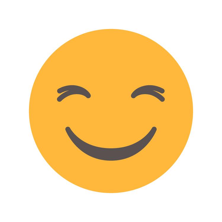 Pulse-Emojis-07.jpg