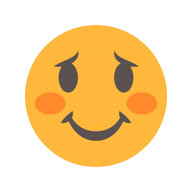 Pulse-Emojis-03.jpg