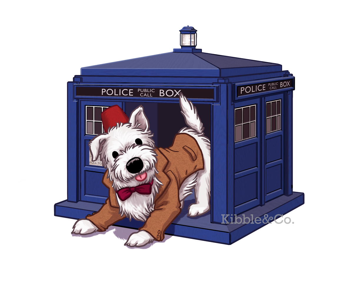 Dogtor-Who-V4_WEBPREVIEW.jpg