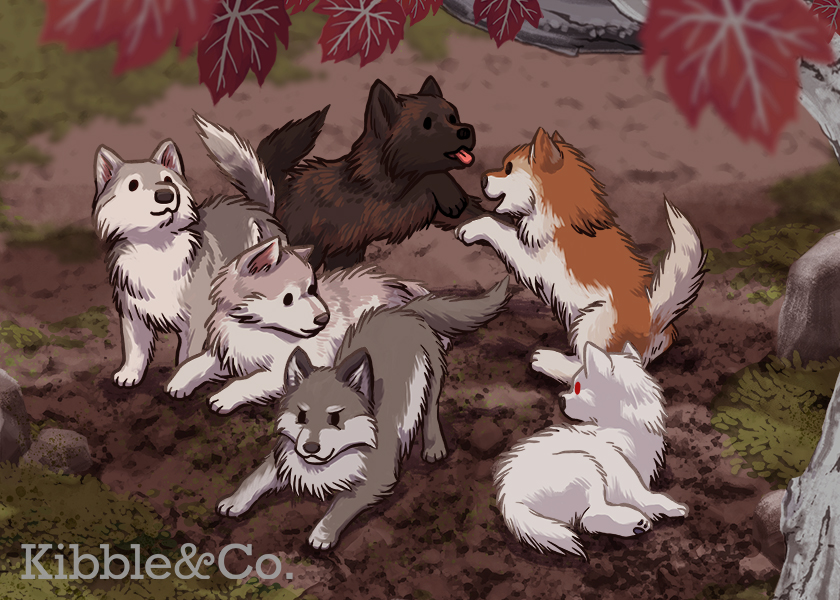GOT-Direwolves_5x7FIXED_Watermarked.jpg