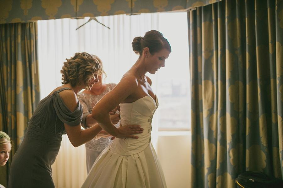 Commonwealth_Club_Wedding_0226.JPG