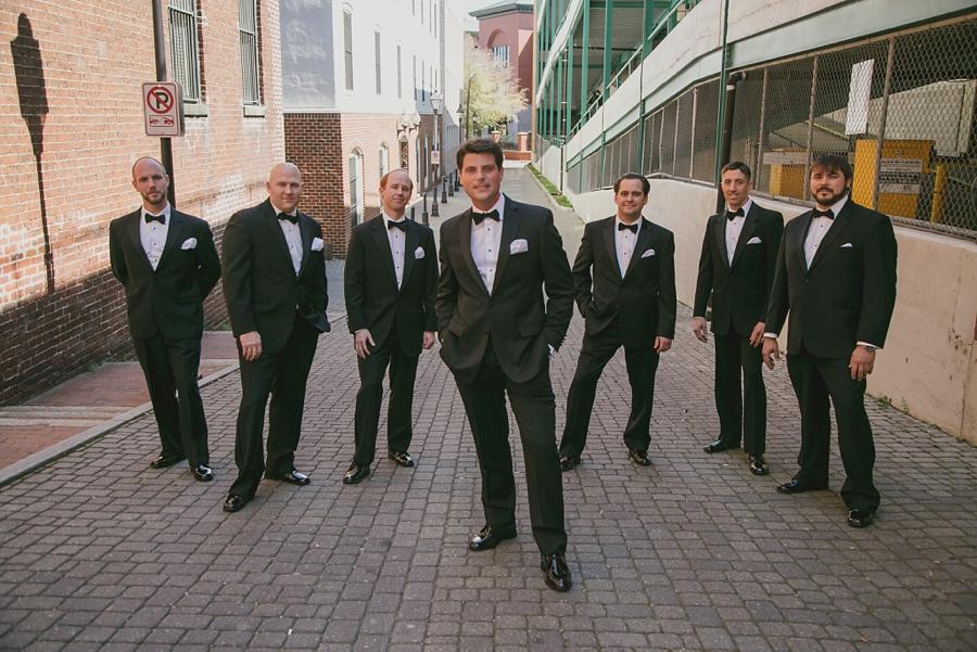 Commonwealth_Club_Wedding_0227.JPG