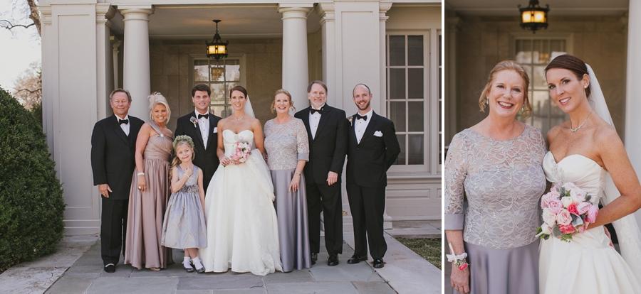 Commonwealth_Club_Wedding_0232.JPG