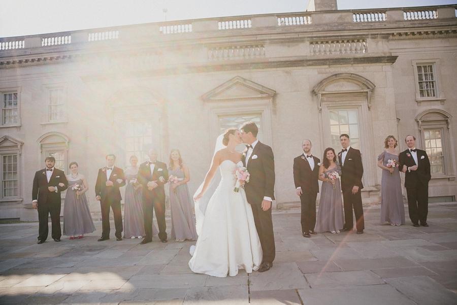 Commonwealth_Club_Wedding_0233.JPG
