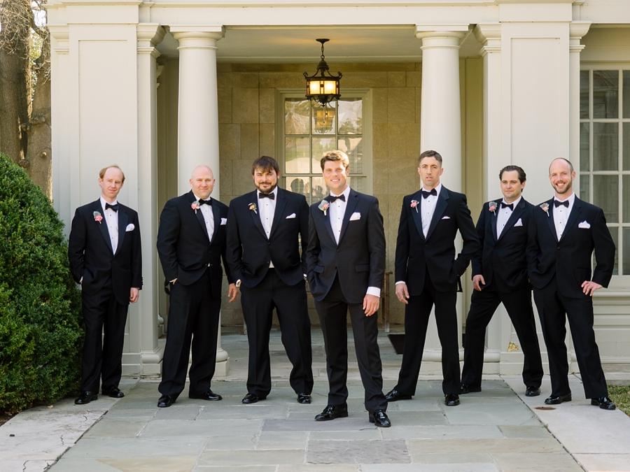 Commonwealth_Club_Wedding_0235.JPG