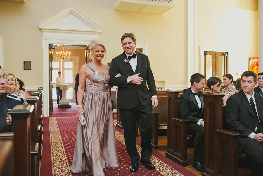 Commonwealth_Club_Wedding_0239.JPG