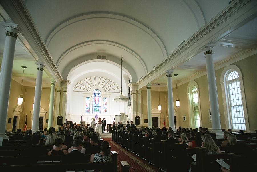 Commonwealth_Club_Wedding_0241.JPG