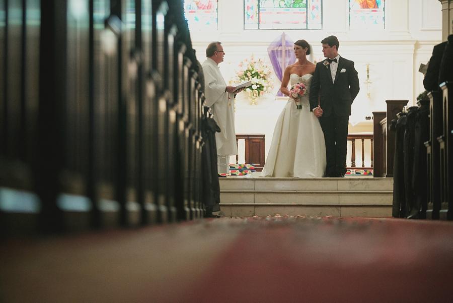 Commonwealth_Club_Wedding_0242.JPG
