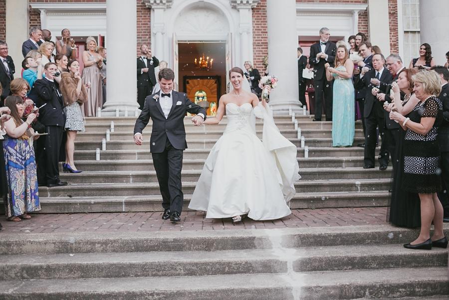 Commonwealth_Club_Wedding_0244.JPG