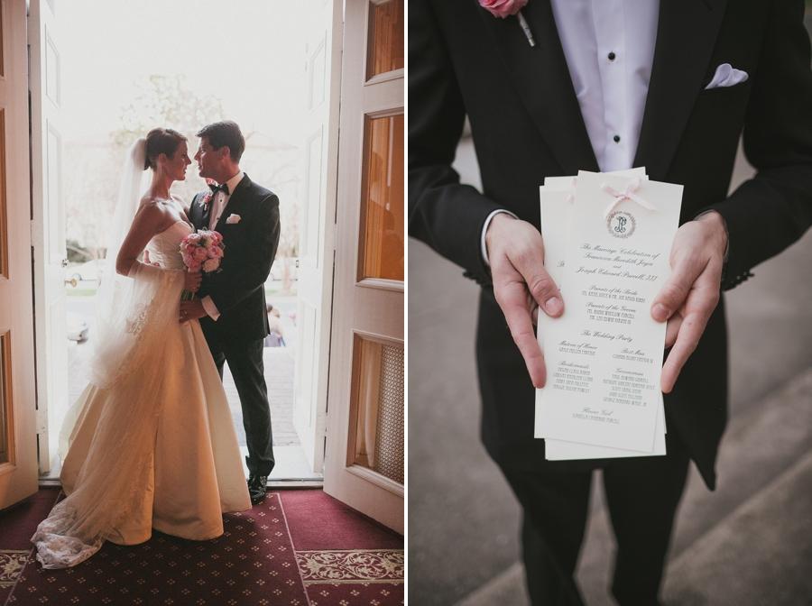 Commonwealth_Club_Wedding_0245.JPG