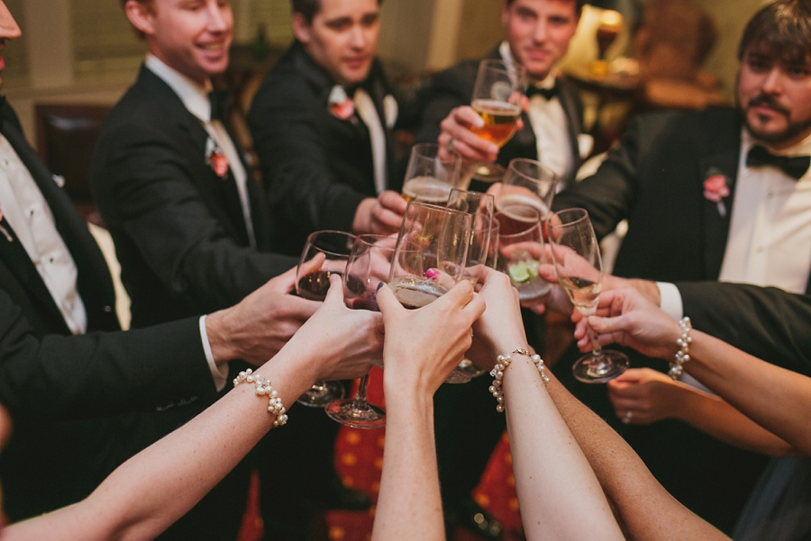 Commonwealth_Club_Wedding_0248.JPG
