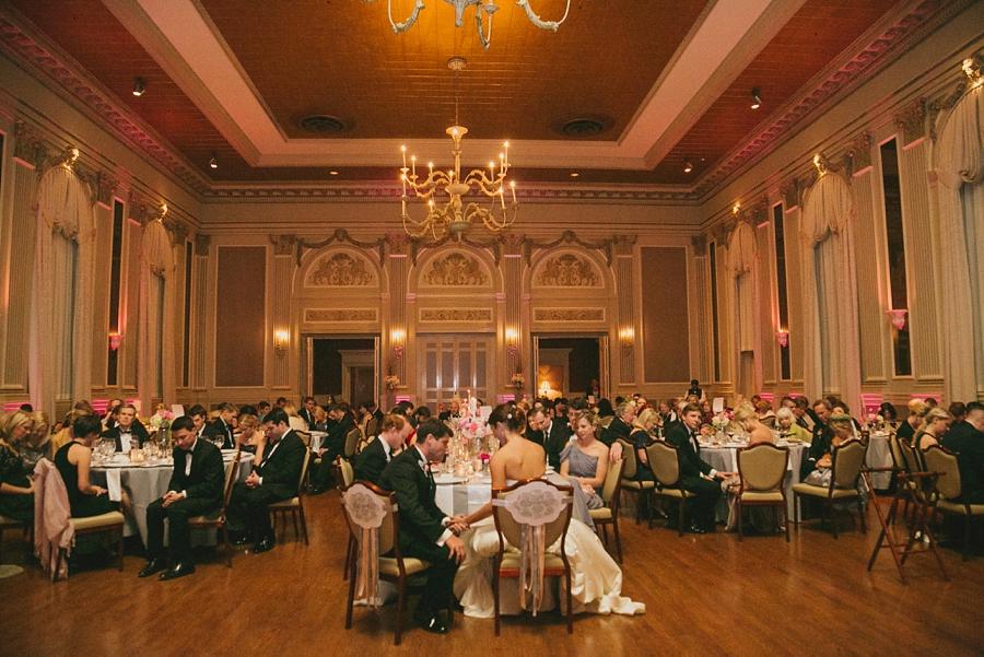 Commonwealth_Club_Wedding_0252.JPG