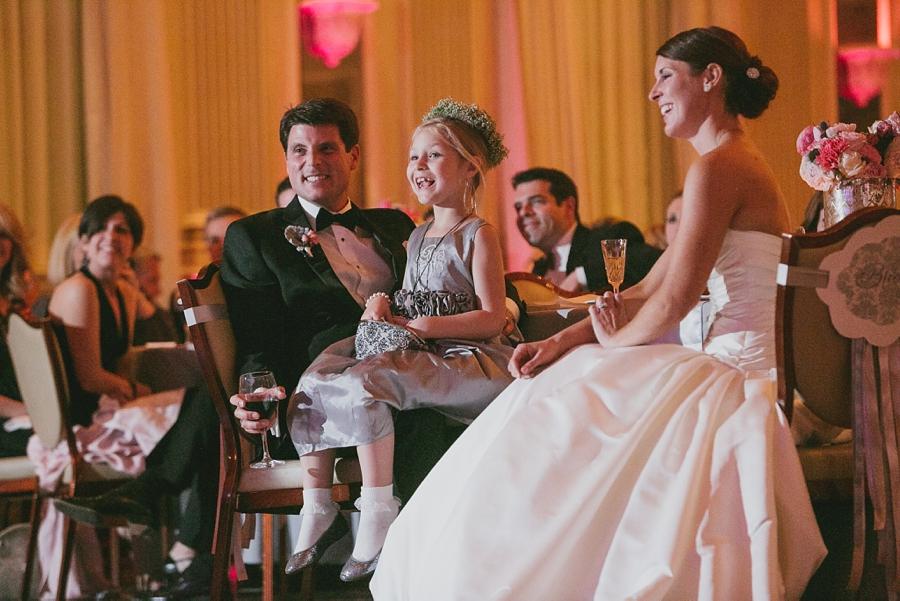Commonwealth_Club_Wedding_0254.JPG