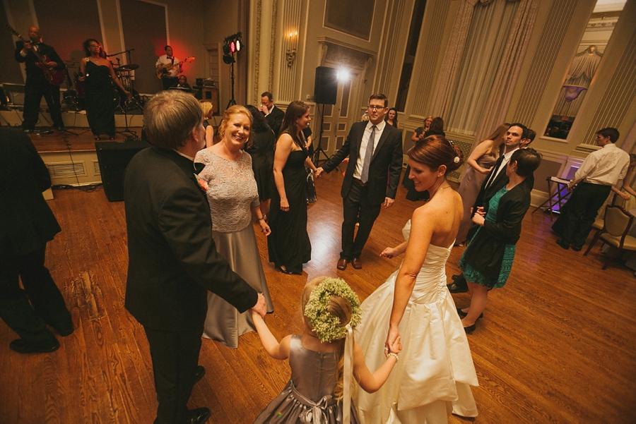 Commonwealth_Club_Wedding_0256.JPG