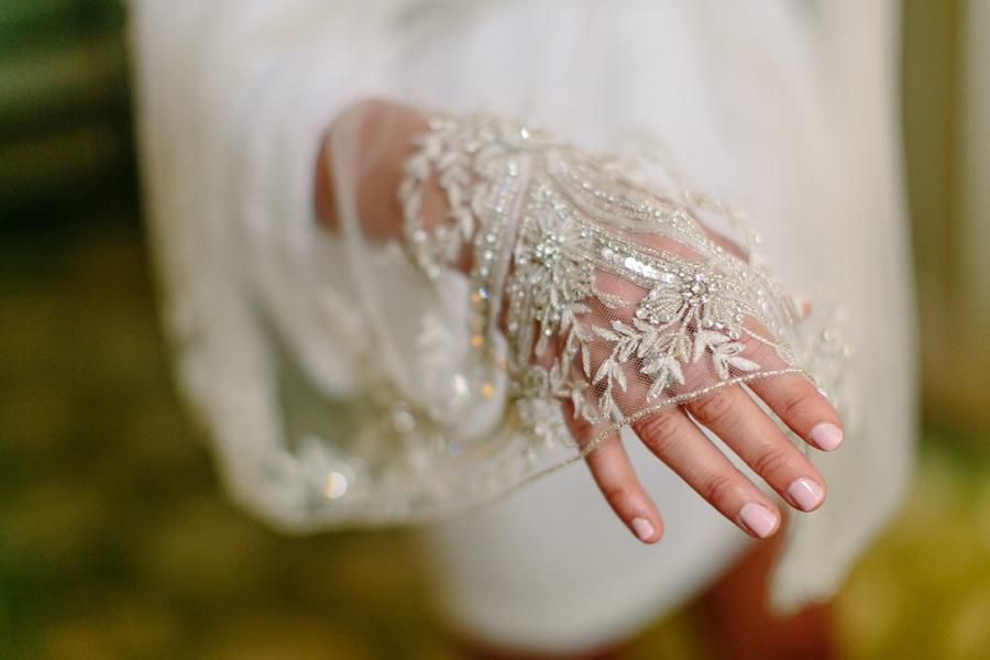 The_Homestead_Weddings0498.JPG