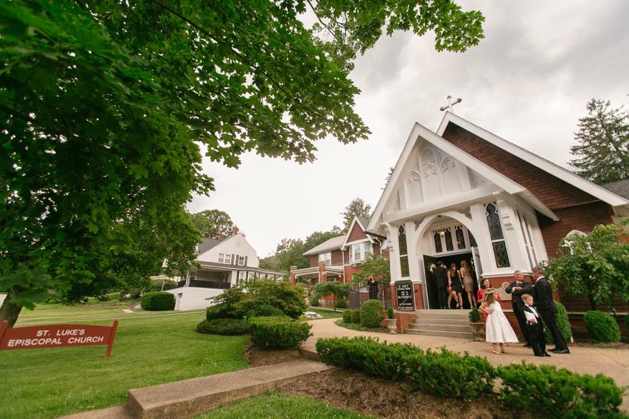The_Homestead_Weddings0497.JPG