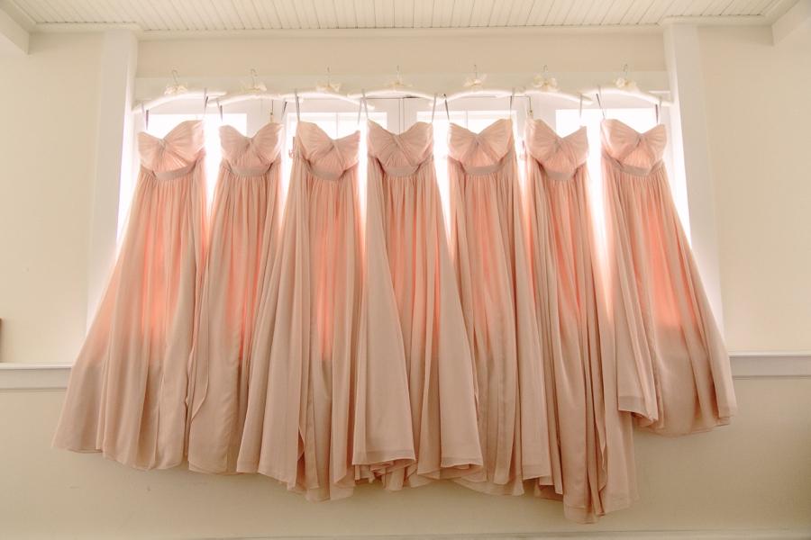 The_Homestead_Weddings0499.JPG