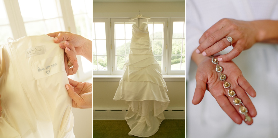The_Homestead_Weddings0500.JPG
