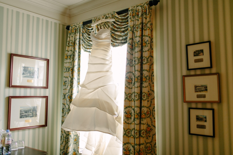 The_Homestead_Weddings0501.JPG