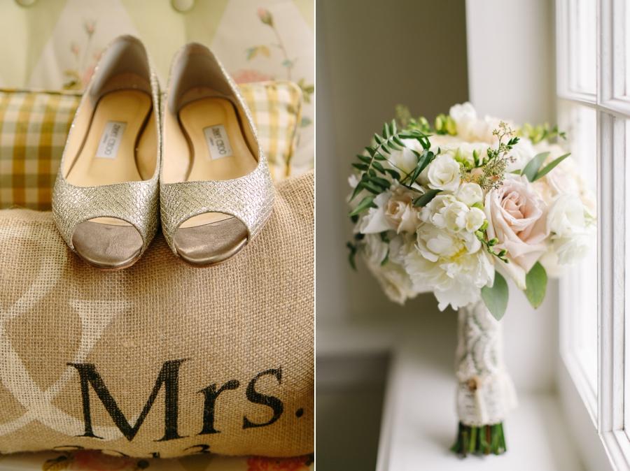 The_Homestead_Weddings0503.JPG