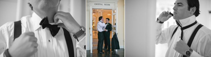 The_Homestead_Weddings0507.JPG