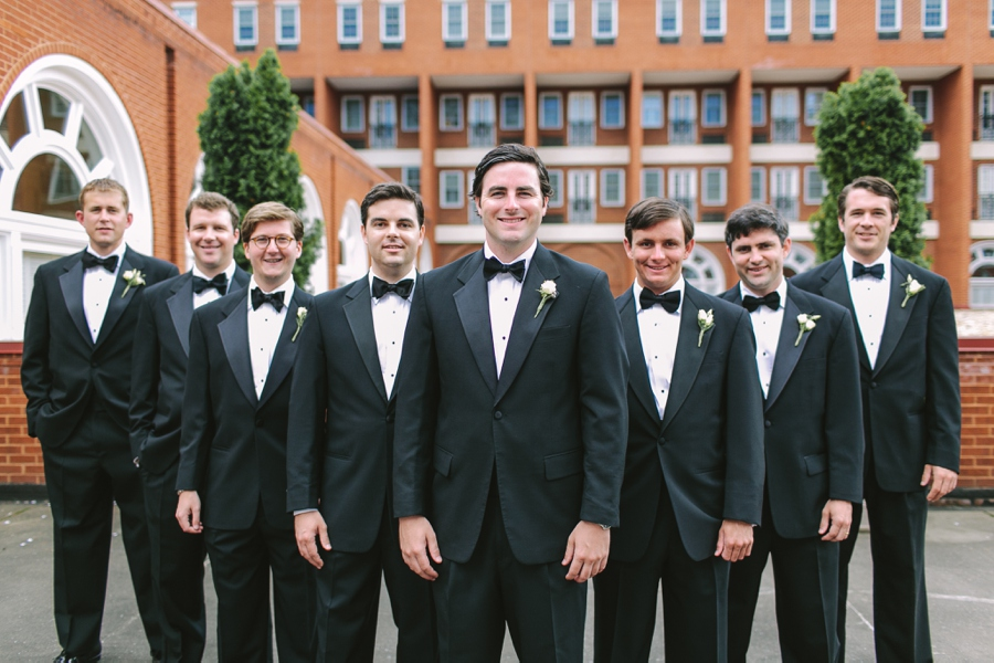 The_Homestead_Weddings0510.JPG