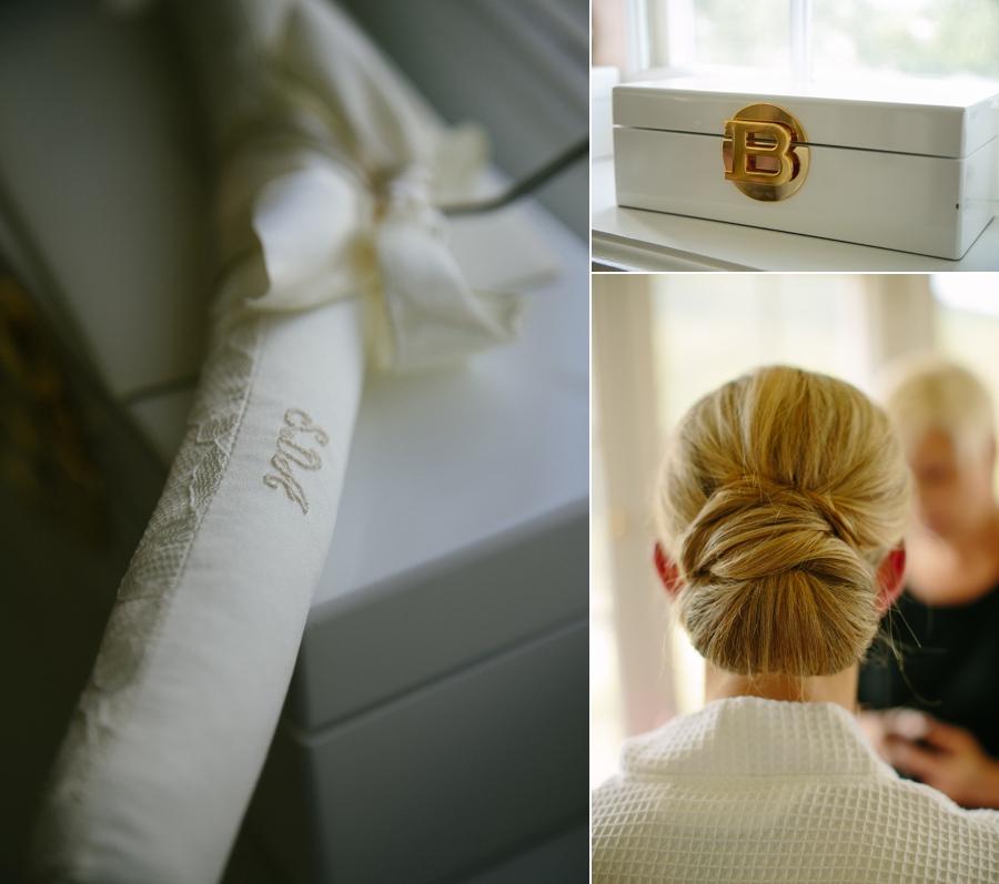 The_Homestead_Weddings0513.JPG