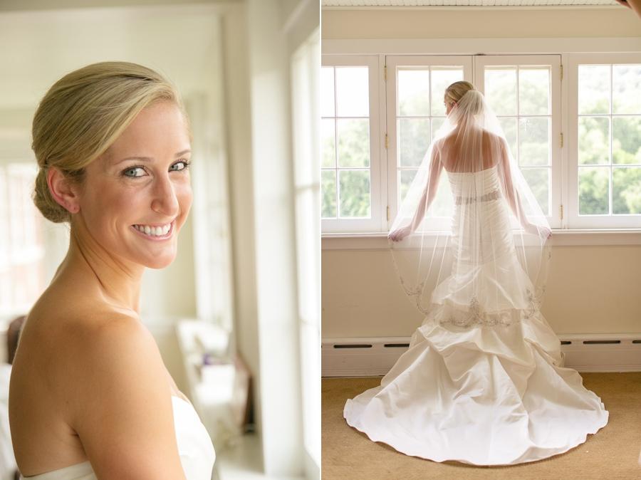 The_Homestead_Weddings0514.JPG