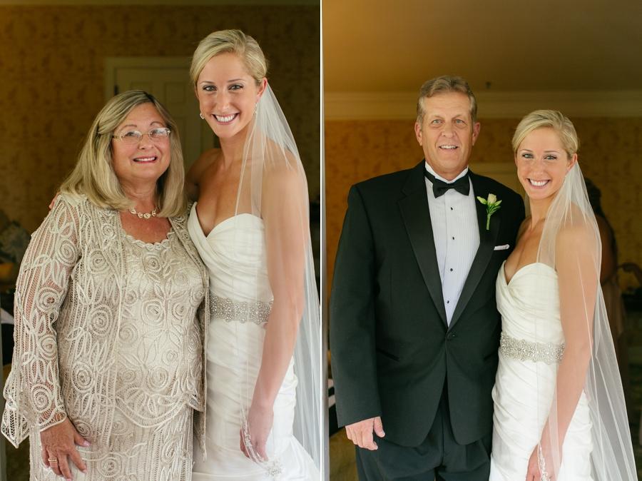The_Homestead_Weddings0515.JPG