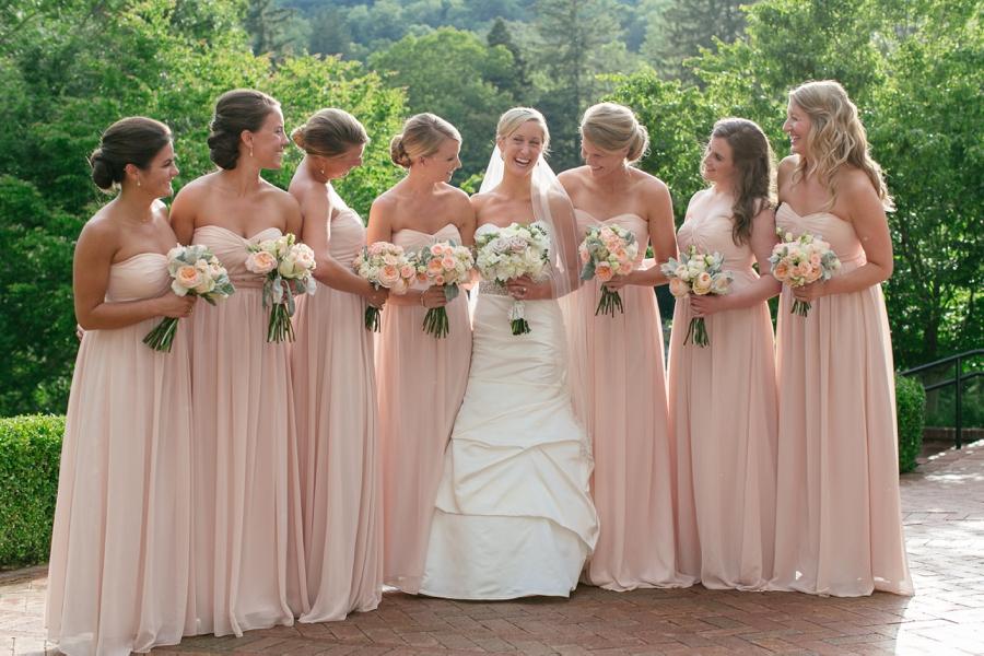 The_Homestead_Weddings0516.JPG