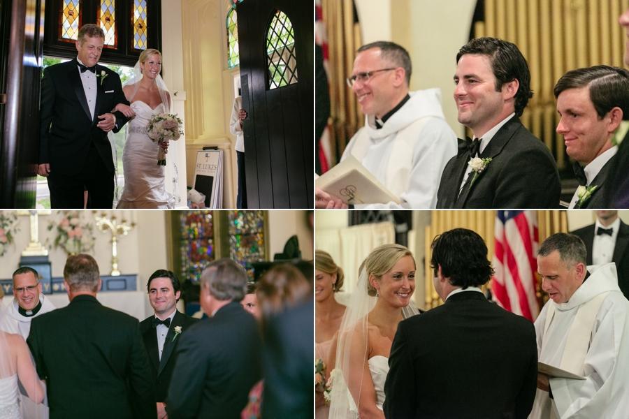 The_Homestead_Weddings0517.JPG