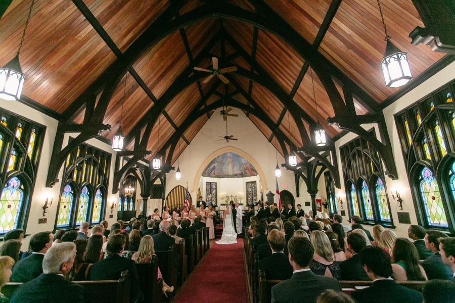 The_Homestead_Weddings0518.JPG