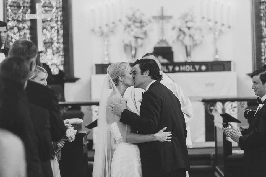 The_Homestead_Weddings0519.JPG
