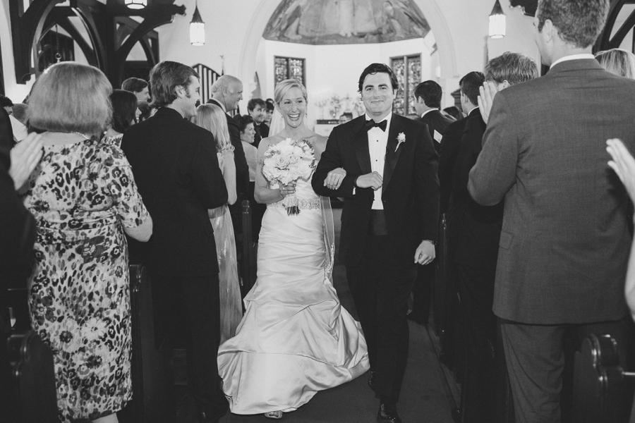 The_Homestead_Weddings0520.JPG
