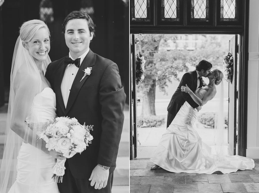 The_Homestead_Weddings0521.JPG