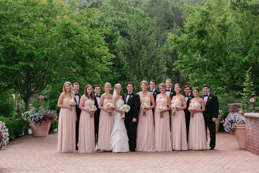 The_Homestead_Weddings0522.JPG