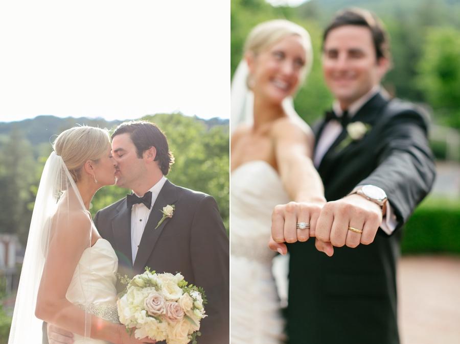 The_Homestead_Weddings0524.JPG