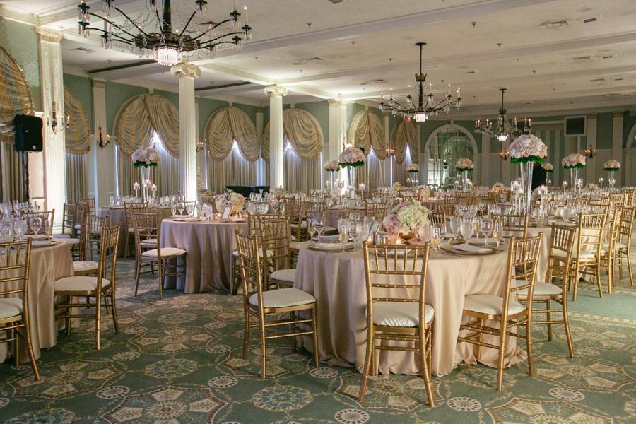 The_Homestead_Weddings0526.JPG