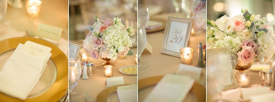 The_Homestead_Weddings0527.JPG