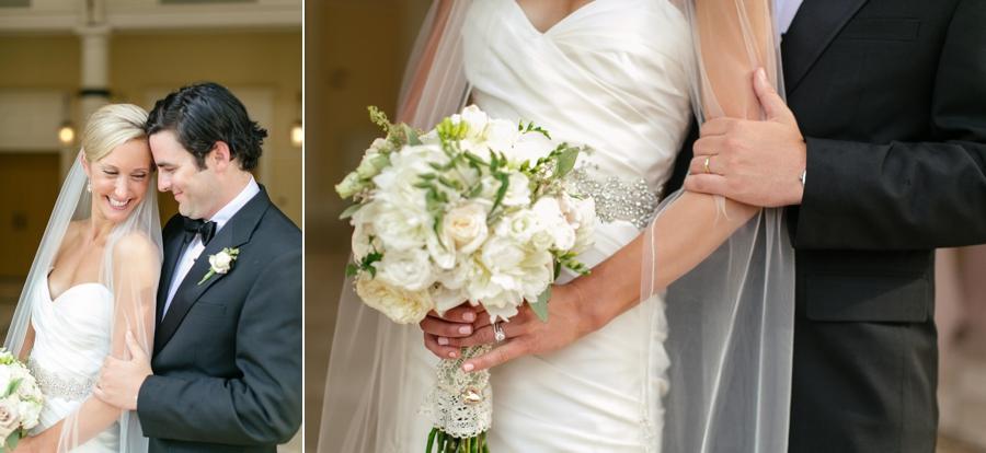 The_Homestead_Weddings0528.JPG