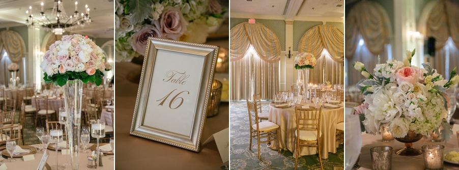 The_Homestead_Weddings0529.JPG