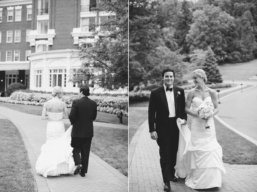 The_Homestead_Weddings0530.JPG