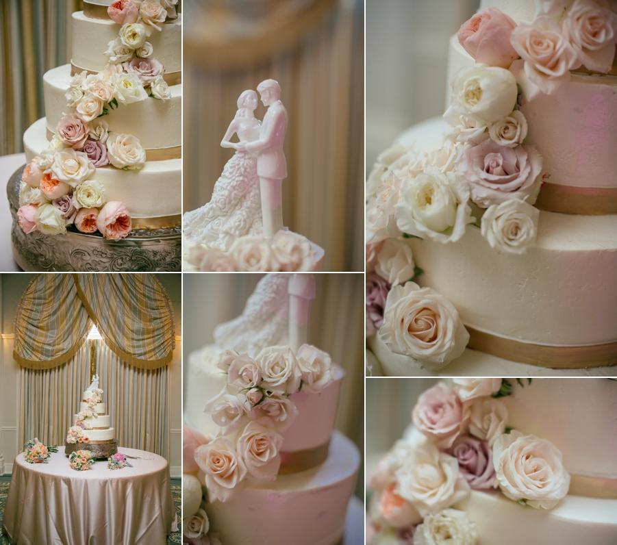The_Homestead_Weddings0531.JPG