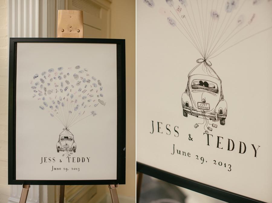 The_Homestead_Weddings0532.JPG
