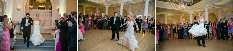 The_Homestead_Weddings0534.JPG