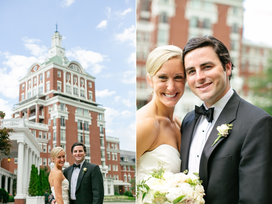 The_Homestead_Weddings0533.JPG