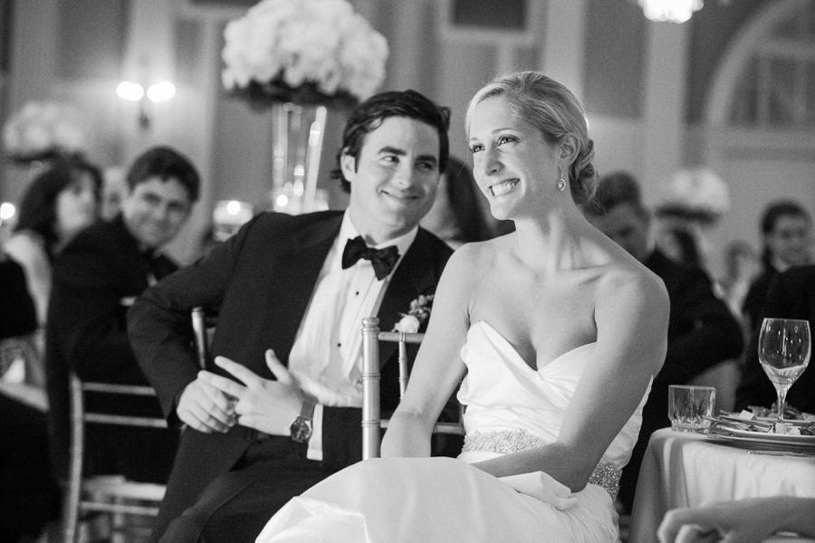 The_Homestead_Weddings0535.JPG