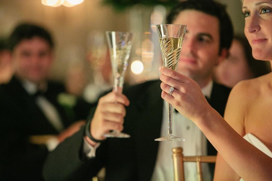 The_Homestead_Weddings0536.JPG